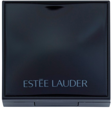 Estée Lauder Pure Color Envy Luminous umbra de ochi long-lasting cu oglinda si aplicator 1
