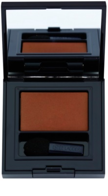 Estée Lauder Pure Color Envy Matte sombras de ojos de larga duración con aplicador