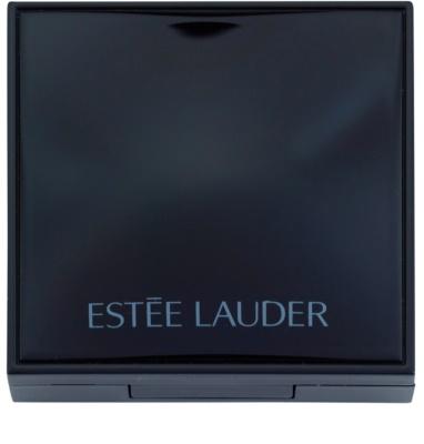 Estée Lauder Pure Color Envy Matte dlouhotrvající oční stíny s aplikátorem 1