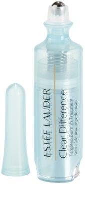 Estée Lauder Clear Difference intensive Pflege gegen die Unvollkommenheiten der Haut 1