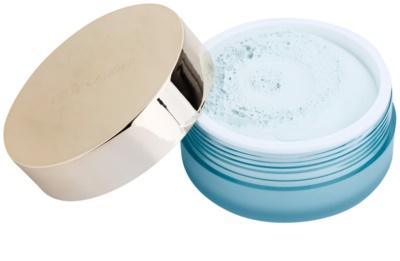 Estée Lauder Clear Difference Peelingmaske gegen die Unvollkommenheiten der Haut 1
