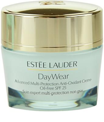 Estée Lauder DayWear dnevna vlažilna krema za vse tipe kože