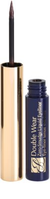 Estée Lauder Double Wear Zero Liquid Eye Eyeliner 3