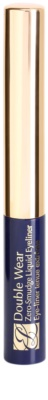 Estée Lauder Double Wear Zero Liquid Eye Eyeliner