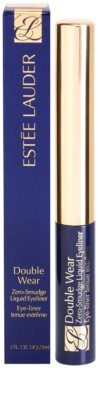 Estée Lauder Double Wear Zero Liquid Eye Eyeliner 1