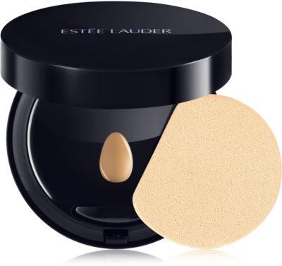 Estée Lauder Double Wear To Go auffrischendes Make-up mit feuchtigkeitsspendender Wirkung