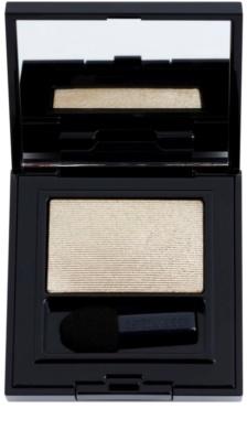 Estée Lauder Pure Color Envy Defining sombras de ojos de larga duración con espejo y aplicador