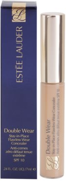 Estée Lauder Double Wear Stay-in-Place Langzeit-Korrektor SPF 10 2