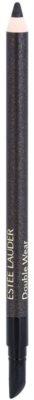 Estée Lauder Double Wear Stay-in-Place водостійкий контурний олівець для очей