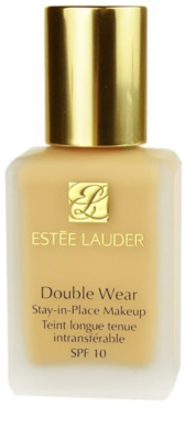 Estée Lauder Double Wear Stay-in-Place langanhaltendes Make-up SPF 10