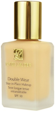 Estée Lauder Double Wear Stay-in-Place maquillaje de larga duración SPF 10 2