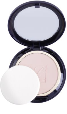 Estée Lauder Double Wear Stay-in-Place Puder-Make-up für alle Hauttypen 1