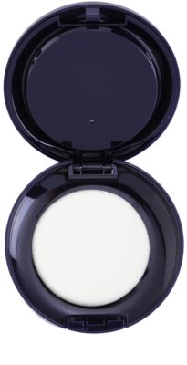 Estée Lauder Double Wear Stay-in-Place Puder-Make-up für alle Hauttypen 2