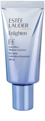 Estée Lauder Enlighten EE krema SPF 30