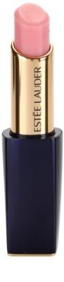 Estée Lauder Pure Color Envy ajakbalzsam hidratáló hatással