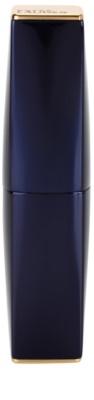 Estée Lauder Pure Color Envy balsam de buze cu efect de hidratare 1