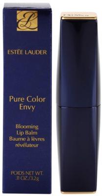 Estée Lauder Pure Color Envy Lippenbalsam mit feuchtigkeitsspendender Wirkung 2