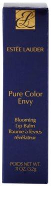Estée Lauder Pure Color Envy balsam de buze cu efect de hidratare 3