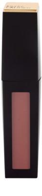 Estée Lauder Pure Color Envy tinta líquida para lábios com efeito de batom