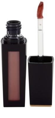 Estée Lauder Pure Color Envy color líquido para labios con efecto de barra de labios 1
