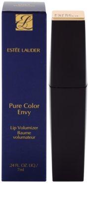 Estée Lauder Pure Color Envy Балсам за обем на устните 2