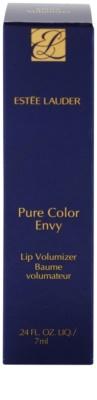Estée Lauder Pure Color Envy Балсам за обем на устните 3