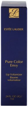Estée Lauder Pure Color Envy bálsamo para labios voluminosos 3