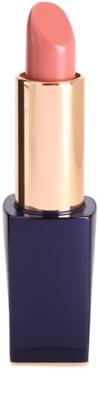 Estée Lauder Pure Color Envy oblikovalna šminka