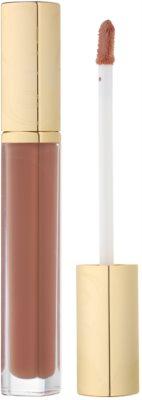 Estée Lauder Pure Color High Intensity langlebiger Lipgloss