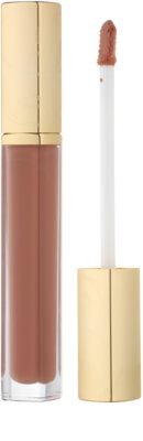 Estée Lauder Pure Color High Intensity стійкий блиск для губ