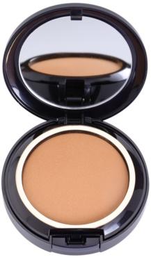 Estée Lauder Invisible Powder Makeup base de maquillaje en polvo