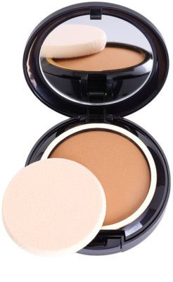 Estée Lauder Invisible Powder Makeup Puder-Make-up 1