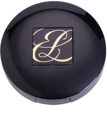 Estée Lauder Invisible Powder Makeup púderes make-up 2