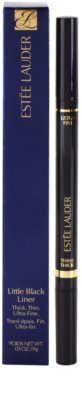 Estée Lauder Little Black Primer Fixierung für Make up-Korrektor 2