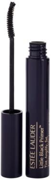 Estée Lauder Little Black Primer ausdauernde und stärkende Mascara