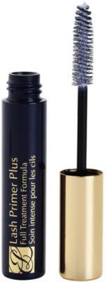 Estée Lauder Lash Primer Plus baza pod makeup do rzęs