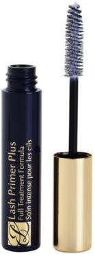 Estée Lauder Lash Primer Plus prebase de maquillaje para pestañas