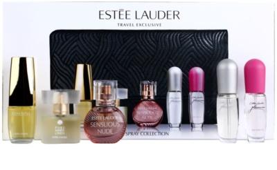 Estée Lauder Mini ajándékszett 2