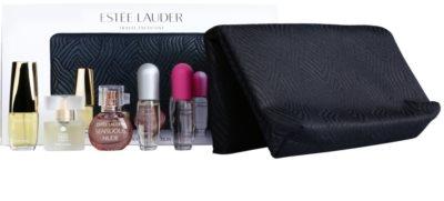 Estée Lauder Mini ajándékszett 3
