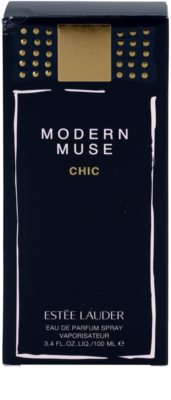 Estée Lauder Modern Muse Chic Eau de Parfum for Women 3
