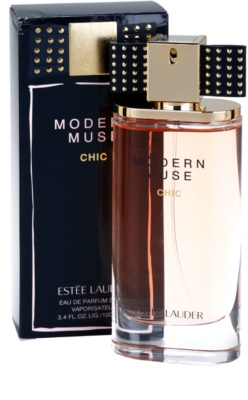 Estée Lauder Modern Muse Chic Eau de Parfum for Women 1