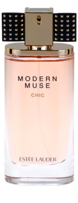 Estée Lauder Modern Muse Chic Eau de Parfum for Women 2