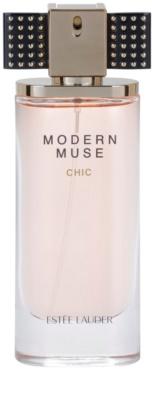 Estée Lauder Modern Muse Chic parfémovaná voda tester pro ženy
