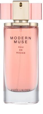 Estée Lauder Modern Muse Eau De Rouge Eau de Toilette pentru femei