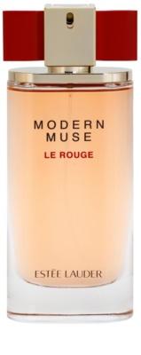 Estée Lauder Modern Muse Le Rouge parfémovaná voda pro ženy 2