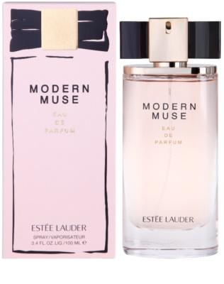 Estée Lauder Modern Muse Eau de Parfum para mulheres