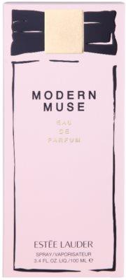 Estée Lauder Modern Muse eau de parfum nőknek 3
