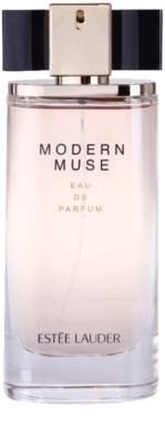 Estée Lauder Modern Muse eau de parfum para mujer 2