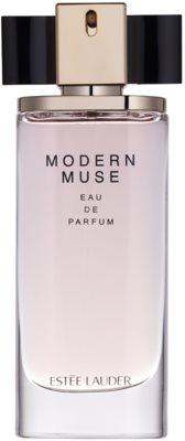 Estée Lauder Modern Muse parfémovaná voda tester pro ženy