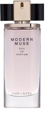 Estée Lauder Modern Muse парфюмна вода тестер за жени